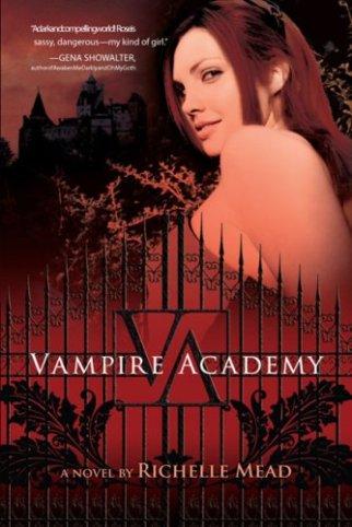 600full-vampire-academy-(vampire-academy,-book-1)-cover