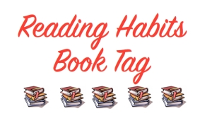 reading-habits-book-tag-copy